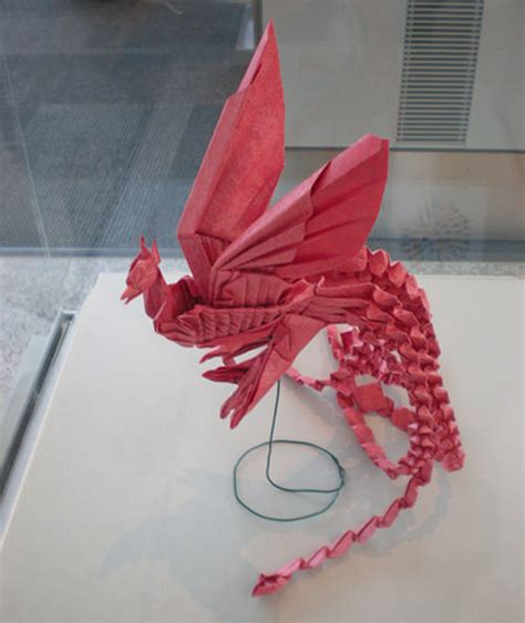 Origami Paper Toronto - 70 origamis incre 237 bles