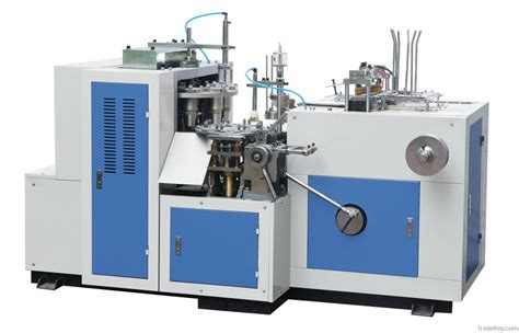 Paper Machines - recycling paper cup machine paper cup machine price