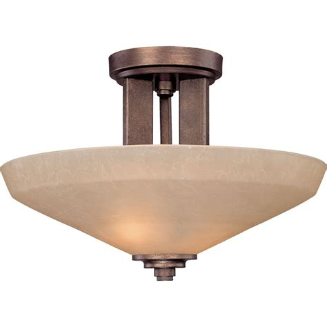fresh ceiling fan light pull chain 17206