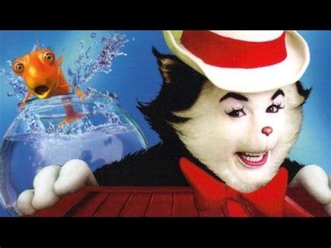 el gato con sombrero 1930332432 el gato con sombrero juego de la pelicula en espa 241 ol ps2 youtube