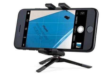 how to take better photos with iphone how to take great product photos with your iphone macworld