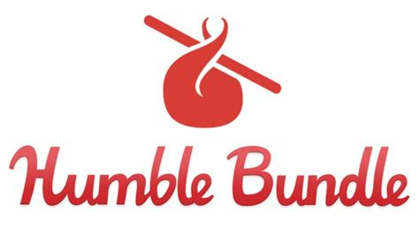 image news and notes 25 year anniversary humble bundle