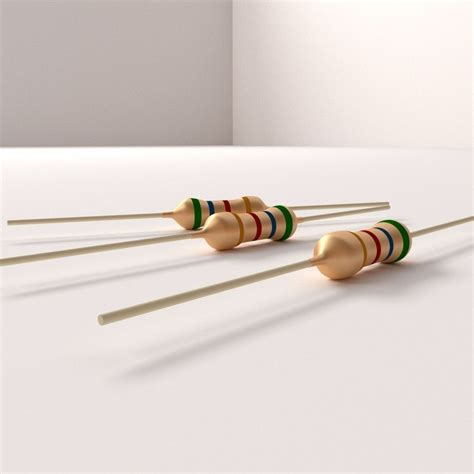 vishay resistor model resistor 1 f noise model 28 images use resistor noise to characterize a low noise lifier edn