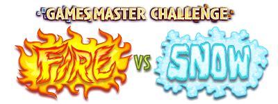 neopets master challenge the master challenge november 2015 jellyneo net