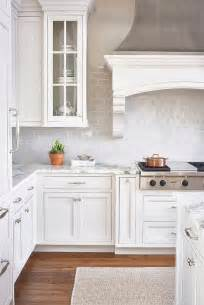 Kitchen Design Pictures White Cabinets 25 best ideas about white kitchens on pinterest white