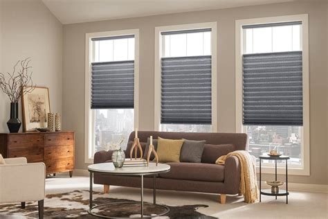 bali blinds blinds and shades inspirational photo and gallery bali blinds and shades