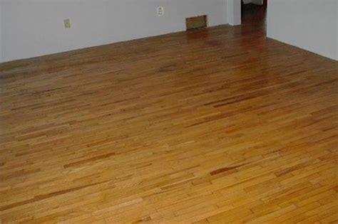 wood floor self adhesive underlay your new floor