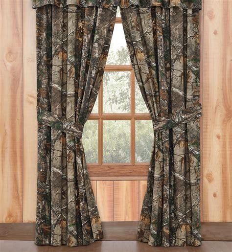 realtree drapes realtree camo curtains xtra realtree camo drapes camo trading