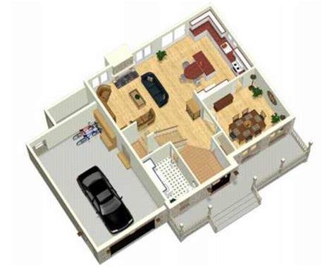 2 storey house design with 3d floor plan 2492 sq feet 3d two story house plans house design plans