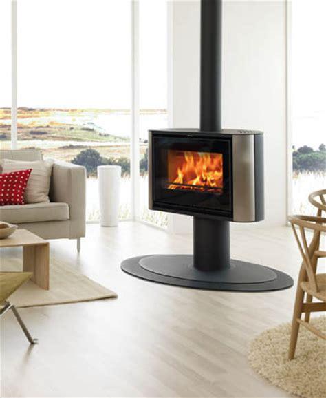 lowes ionia mi lalan build wood stove hearth