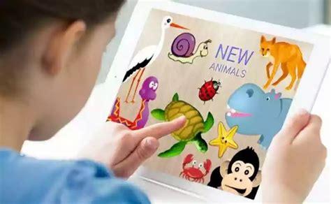 membuat game anak 5 game edukasi anak terbaik di android cocok untuk usia