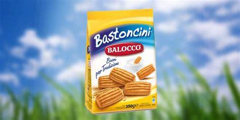 alimenti senza lattosio e proteine latte bastoncini balocco prodotti senza lattosio