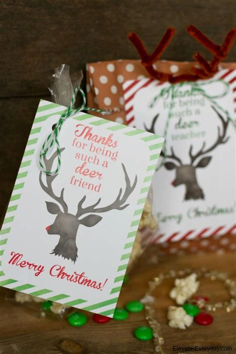 punny christmas gifts ideas 25 unique gift puns ideas on sweet puns simple gifts and