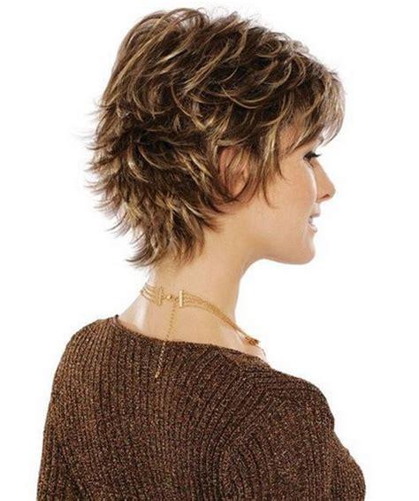 short hair for 59 yo female short hairstyles women over 50 2016