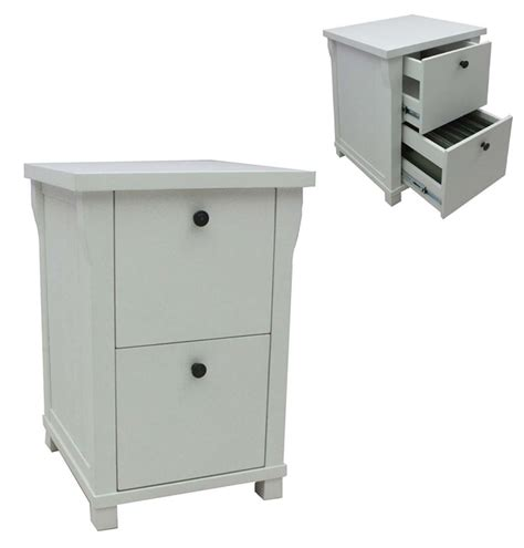small 2 drawer filing cabinet buying guide