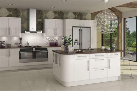 a innova livorna white gloss kitchen http www diy