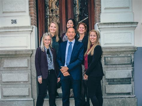 vacature event travel manager  uur rientjes partners