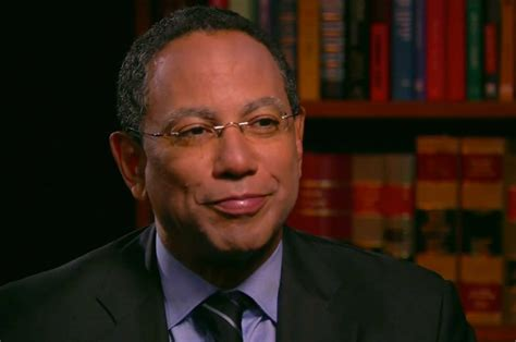 Time Executive Mba New York by Meet Dean Baquet The Nyt S Black Nymag