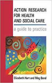 after care a for the 40 books research for health and social care a guide to