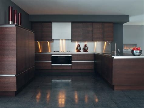 Wood Veneer Kitchen Cabinets | china wood veneer kitchen cabinet verona china kitchen