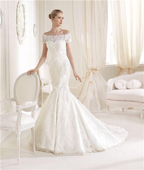 spezielle hochzeitskleider mermaid sweetheart venice lace wedding dress with