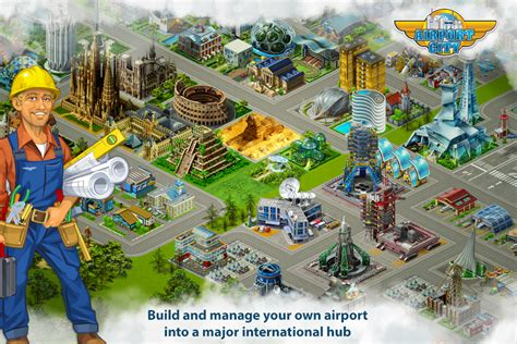 download mod game airport city airport city v4 6 57 mod apk free download top free
