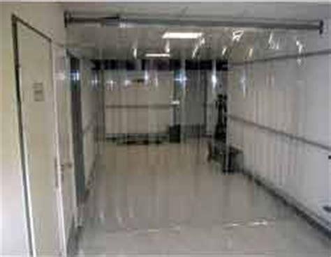 warehouse pvc strip curtains pvc strip curtain uk sales tel 01536 525 136 for a pvc
