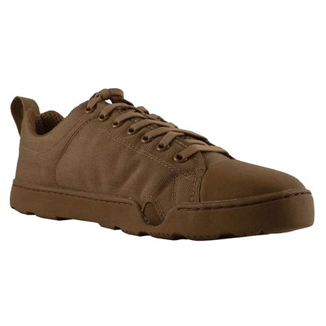 sneaker boots altama otb maritime assault low coyote sneaker