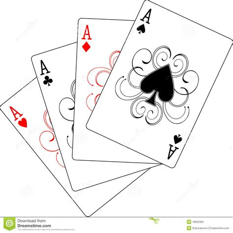 Specs Gift Card - 28 playing cards specifications and card poker size playing cards 550x550px 204