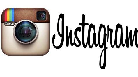 Instagram Logo 1 instagram logo logo brands for free hd 3d