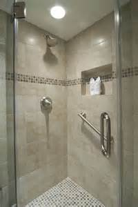 Bathroom Shower Wall 1000 Ideas About Accent Tile Bathroom On Pinterest Glass Tile Shower Travertine Tile And