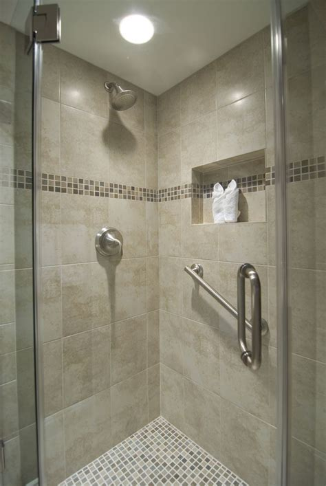 Bathroom Shower Wall Options 20 Best Images About Tile Ideas On Pinterest Traditional Bathroom Grey Walls And Bathroom Showers