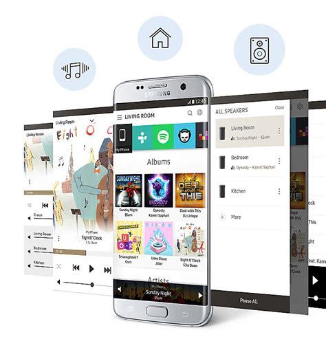 Samsung Multi Room App by Samsung Hw Ms651 Wireless Tv Soundbar W Distortion