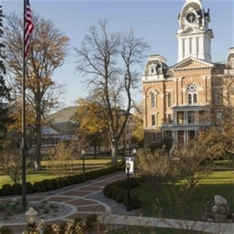 hillsdale college profile rankings and data us news