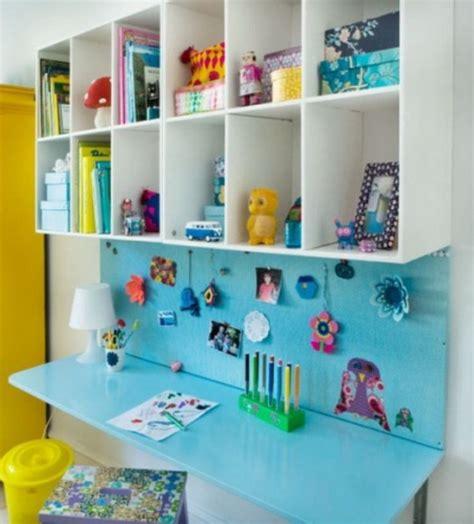 29 Kids Desk Design inspirational design ideas for kids desks spaces family