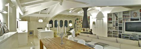 perizia di stima appartamento stima immobiliare semplice e comfort in una casa