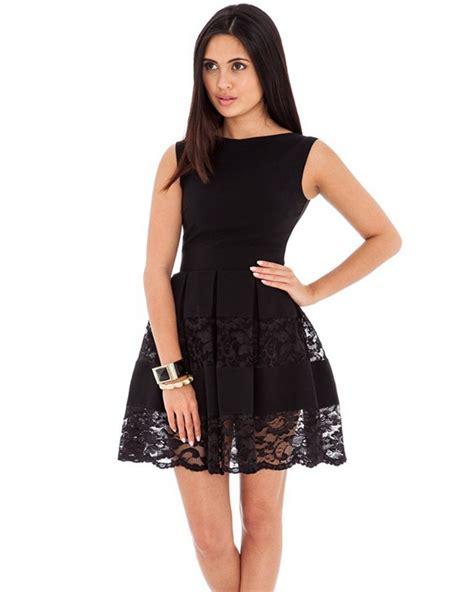 design dress elegant r80049 fit and flare women clothing elegant design two