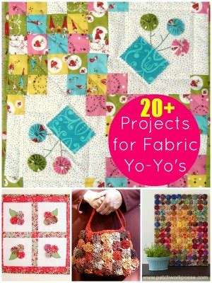 50 Bag Tutorials Patchwork Posse Easy Sewing Projects - 26 quilt as you go tutorials