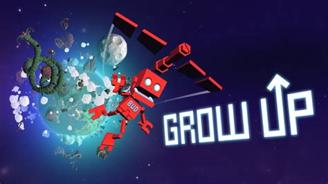 ubi sito sito ufficiale ubisoft grow up