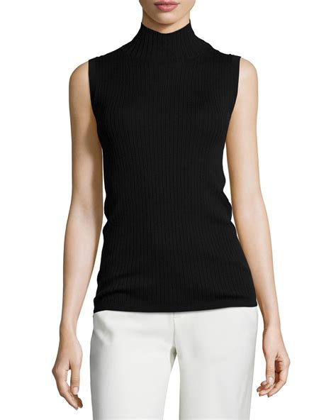 sleeveless top women s sleeveless sweater long sweater jacket