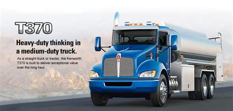kenworth truck leasing kenworth trucks the world s best