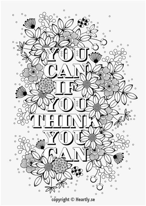 how to turn a picture into a coloring page in word 25 best ideas about coloring books on pinterest adult