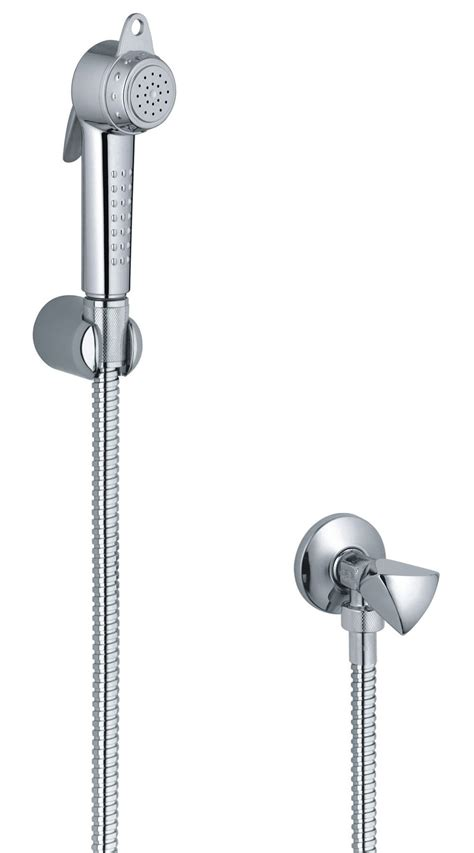 Grohe Trigger Spray Set 27513000 grohe trigger spray shower set chrome 27514000
