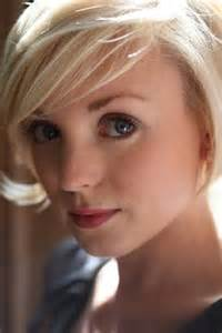 1000 images about helen george on helen