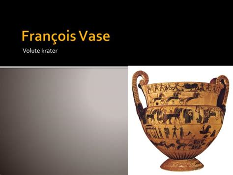 Vases Powerpoint by Ppt Black Figure Vase Painting Powerpoint Presentation