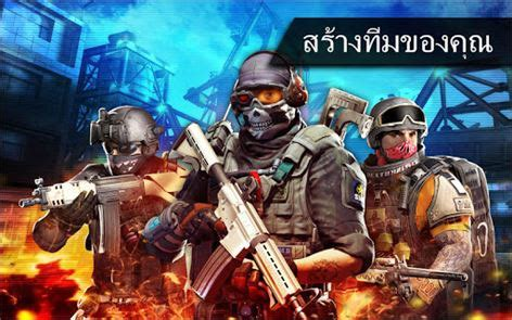 flc commando apk frontline commando 2 3 0 3 apk for pc free android koplayer