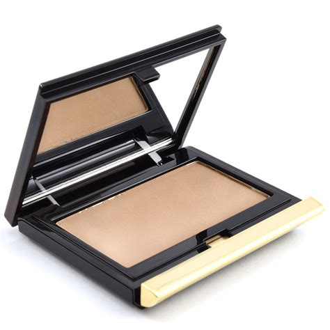 kevyn aucoin sculpting light kevyn aucoin the sculpting powder camera ready cosmetics