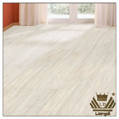 Water Resistant Wood Flooring For Bathrooms by 10 Mm 8mm 12mm Hdf Mdf Water Resistant Laminate