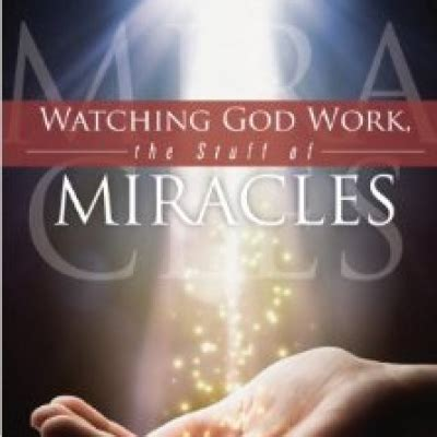god work ministry among the macushi books past events ministry house