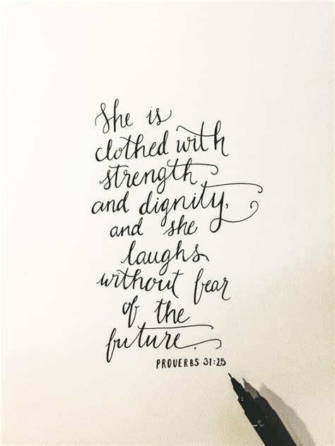 truth beautiful christ jesus christian typography words